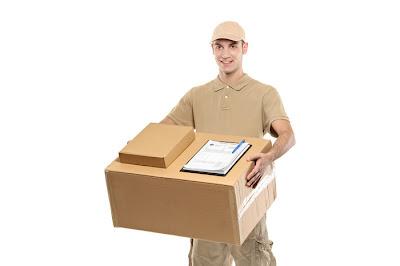รายละเอียดการจัดส่งสินค้า/Shipment Terms & Conditions