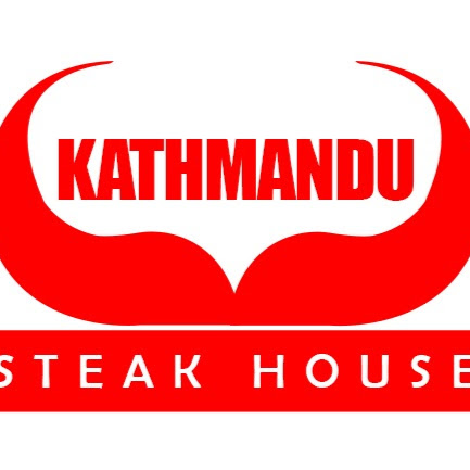 Kathmandu Stake House