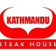 Kathmandu Stake H