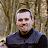 Ciaran Dawes avatar image