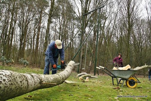 houthakkersmeewerkdag overloon 3-03-2012 (59).JPG