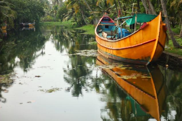 Путешествия: X-lifestyle покоряет Индию-2 (2012)