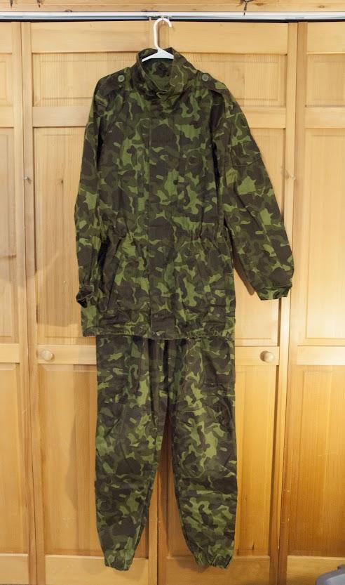 Estonian TTsKO M90 Experimental Field Uniform? _8135037_1