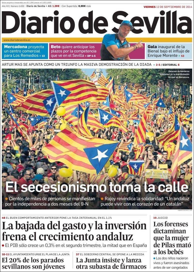 diario_sevilla.750.jpg