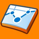 Trucos Google Analytics