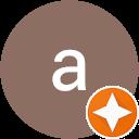 ally.,AutoDir