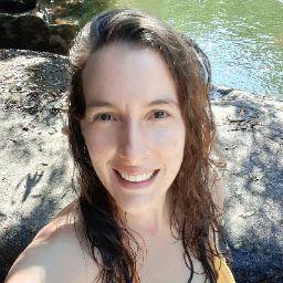 Nicole Cordone