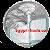egypt-hosts.com GPlus Icon