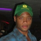 Melvin Harris