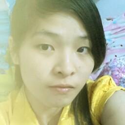 Linda Xie Photo 24