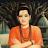 Eranki KiranKumarLN avatar image