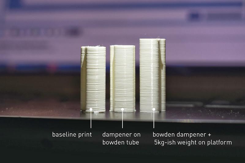 Banding%2520Tests%25201c-01.jpg