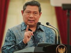 Susilo Bambang Yudhoyono Quotes