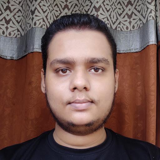 Raju Rathod