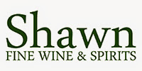 Shawn Fine Wines & Spirits