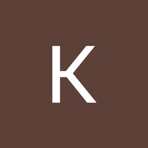 Kirkmckinney
