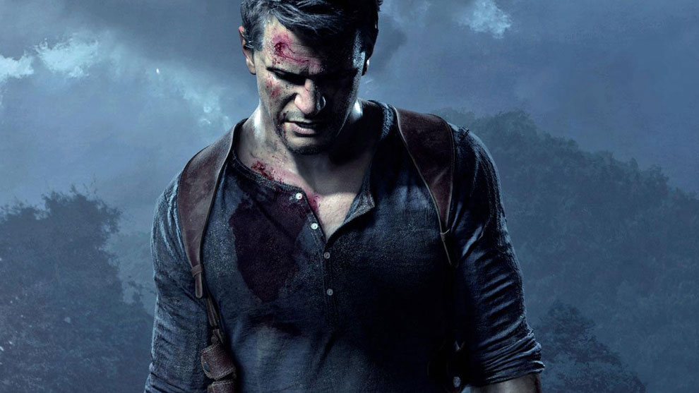 uncharted4-tgs2015
