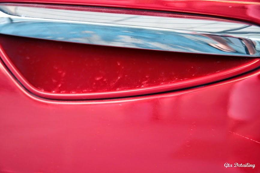 "Gta Detailing VS Alfa Romeo Spider ""Tav(Thelma) & Ghid (Louise)""  [Ghid,Tav86,Alesoft] IMG_0203"