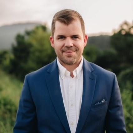 Brett Lewis