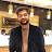 Rahul Thial avatar image