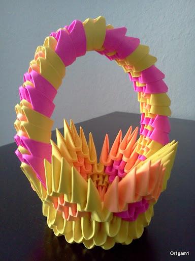 Origami9