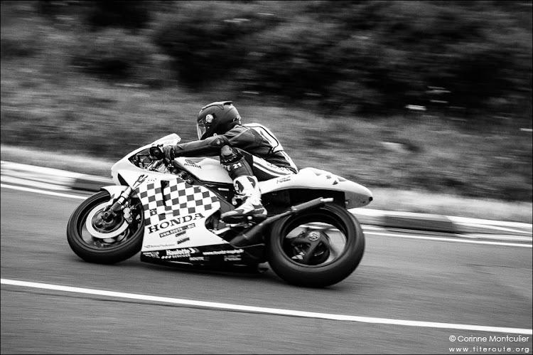 Manx GP 2014 DSC07454
