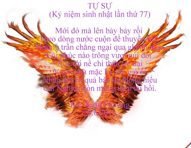 Chúc Mừng Sinh Nhật bác BuiXuanPhuong Chim%2Bph%25C6%25B0%25E1%25BB%25A3ng
