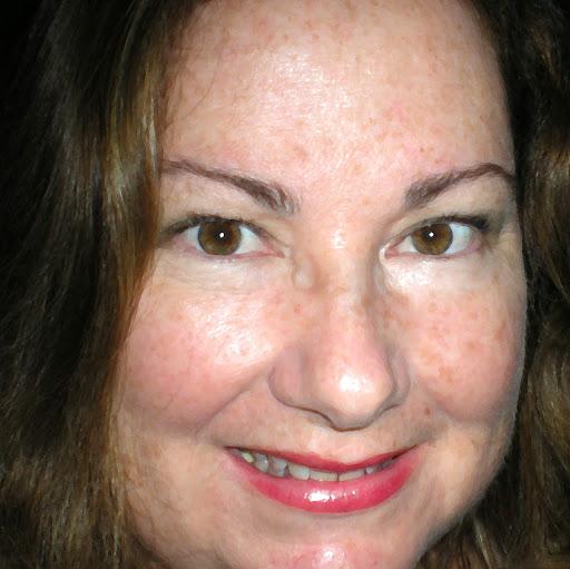 Barbara Stockford Photo 2