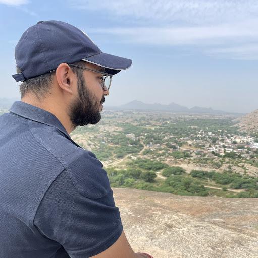 siddharth.mewara