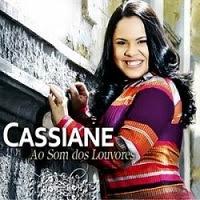 13368961021900227303152 Baixar CD: Cassiane – Ao Som dos Louvores