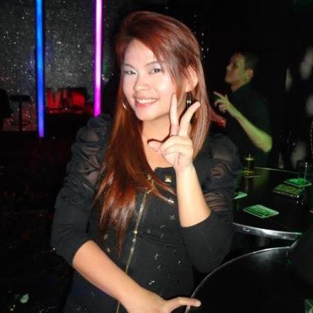 Claire Tan Photo 9