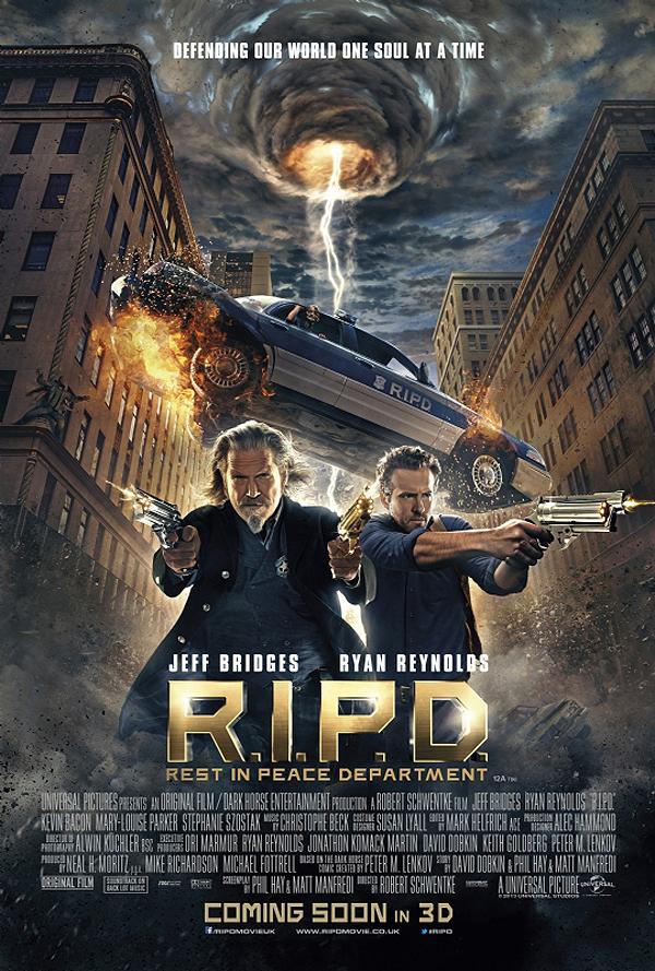 RIPD-poster.jpg