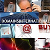 Domains International