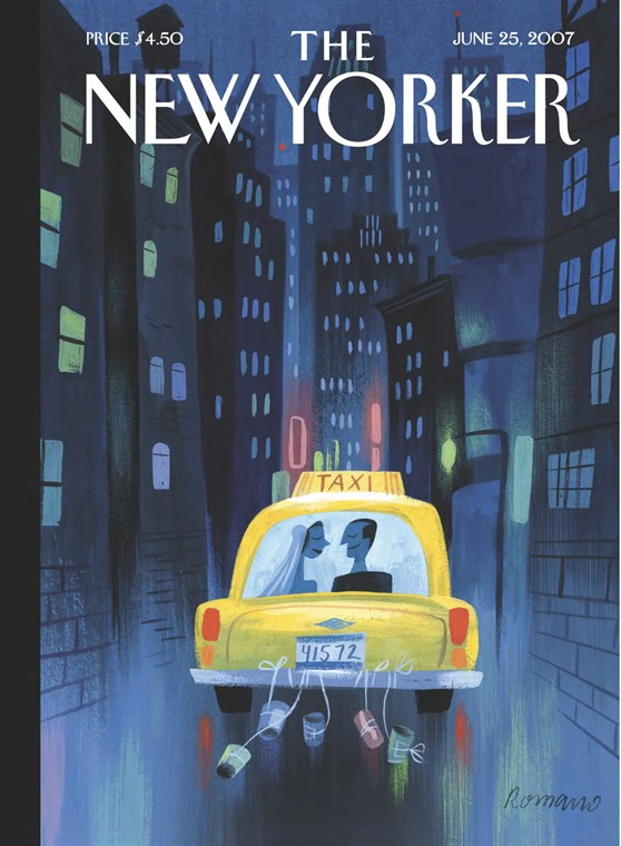 New yorker dating los angeles guy
