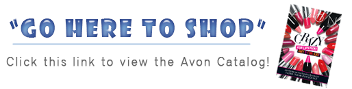 View the Campaign 8 Avon Catalog Here!