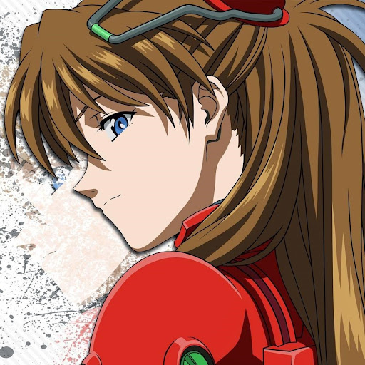 r asuka photo, image