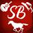 Scott Beam avatar image
