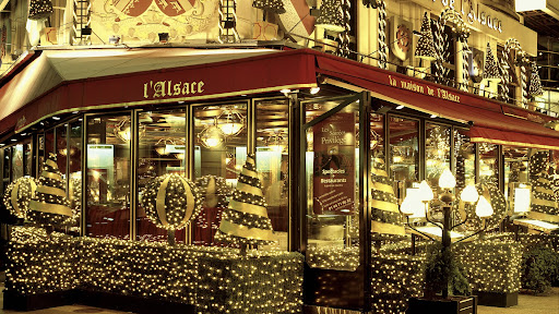 Christmas in Paris, France.jpg