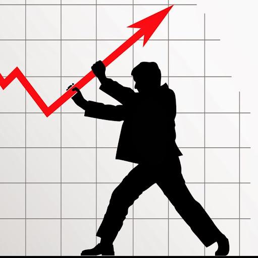 предлагаем вам основное направление бизнеса в кризис для