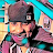lonell holliday avatar image