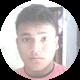 rahman maulana yusuf ibrahim Rahman