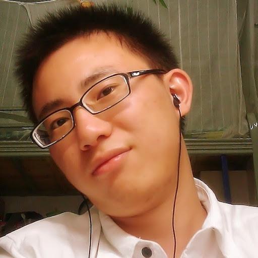 Qi Li Photo 38