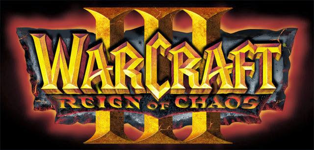 Warcraft III Reign Of Chaos en GNU/LINUX facilmente