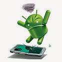 Trage Android smartphone of tablet weer sneller maken