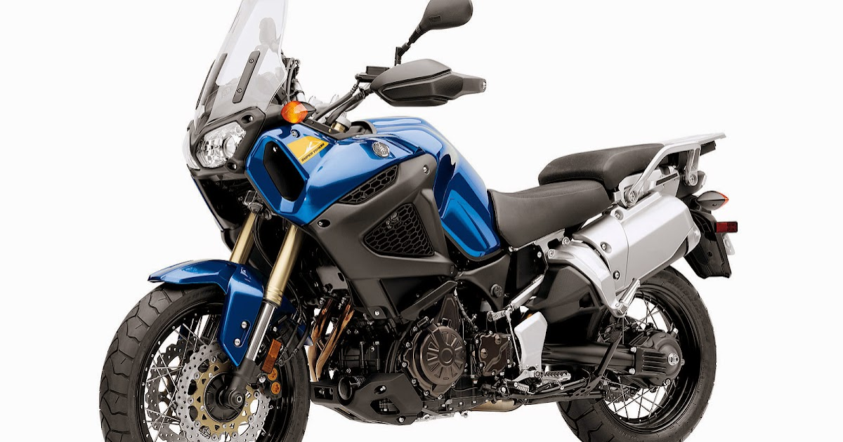 New Honda Motorcycles 2015