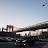 Javi Nova avatar image