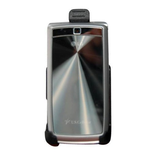 Technocel Belt Clip Holster for LG AX280