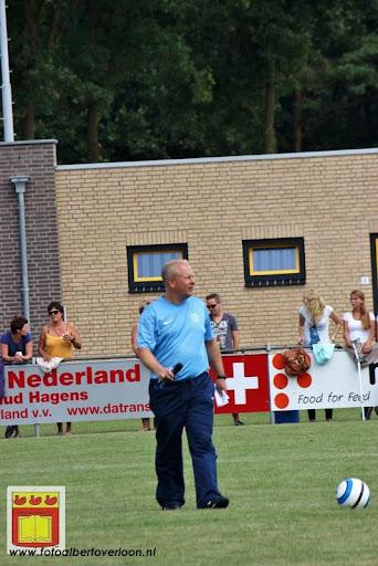 Finale penaltybokaal en prijsuitreiking 10-08-2012 (59).JPG