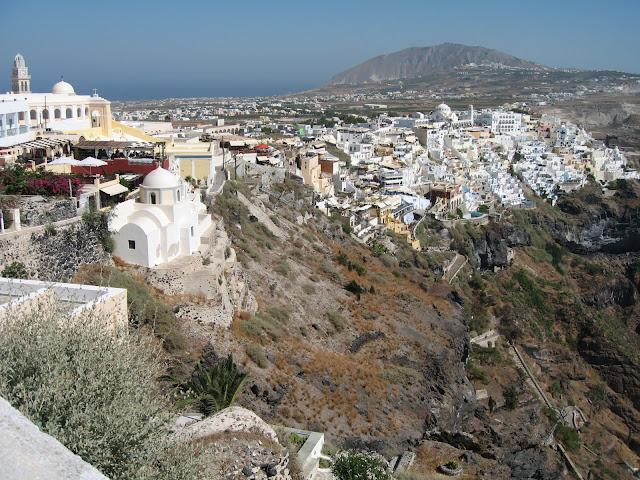 Blog de voyage-en-famille : Voyages en famille, Le volcan