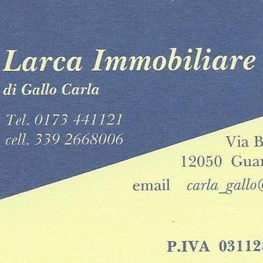 Carla Gallo
